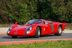 170314-Alfa Typo33-radical-mag-07876