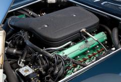 1962 Maserati 5000GT Coupe-103046 6