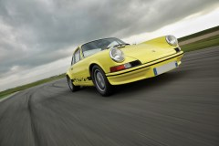 1973 Porsche 911 Carrera RS 2.7 Sports Lightweight-9113600619-21