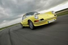 1973 Porsche 911 Carrera RS 2.7 Sports Lightweight-9113600619-21