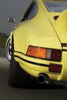 1973 Porsche 911 Carrera RS 2.7 Sports Lightweight-9113600619-7