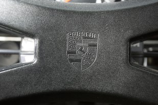 #9113600125 22