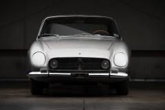 @1964 Maserati 5000 GT Michelotti - 23