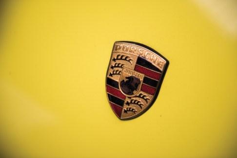 @1973 Porsche 911 Carrera RS 2.7 Lightweight-9113600336 - 10