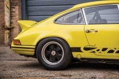 @1973 Porsche 911 Carrera RS 2.7 Lightweight-9113600336 - 14