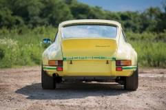 @1973 Porsche 911 Carrera RS 2.7 Lightweight-9113600354 - 15