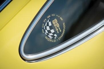 @1973 Porsche 911 Carrera RS 2.7 Lightweight-9113600354 - 17