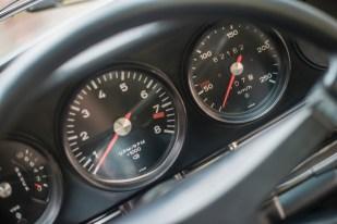@1973 Porsche 911 Carrera RS 2.7 Lightweight-9113601418 - 10