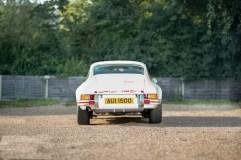 @1973 Porsche 911 Carrera RS 2.7 Lightweight-9113601501 - 6