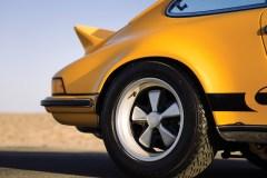 @1973 Porsche 911 Carrera RS 2.7 Touring-9113600427 - 20