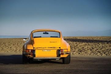@1973 Porsche 911 Carrera RS 2.7 Touring-9113600427 - 23