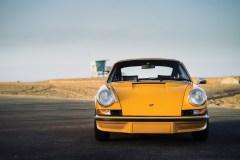@1973 Porsche 911 Carrera RS 2.7 Touring-9113600427 - 3