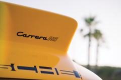 @1973 Porsche 911 Carrera RS 2.7 Touring-9113600427 - 7