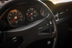 @1973 Porsche 911 Carrera RS 2.7 Touring-9113601018 - 12