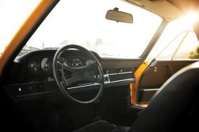 @1973 Porsche 911 Carrera RS 2.7 Touring-9113601018 - 20