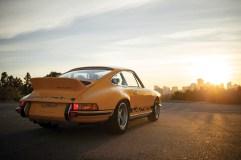 @1973 Porsche 911 Carrera RS 2.7 Touring-9113601018 - 25