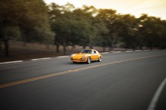 @1973 Porsche 911 Carrera RS 2.7 Touring-9113601018 - 26