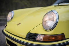@1973 Porsche 911 Carrera RS 2.7 Touring-9113601046 - 16
