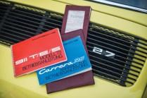 @1973 Porsche 911 Carrera RS 2.7 Touring-9113601046 - 25