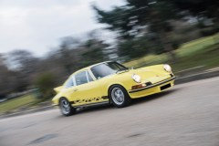 @1973 Porsche 911 Carrera RS 2.7 Touring-9113601046 - 27