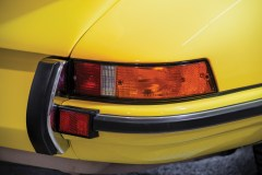 @1973 Porsche 911 Carrera RS 2.7 Touring-9113601315 - 14