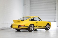 @1973 Porsche 911 Carrera RS 2.7 Touring-9113601315 - 15