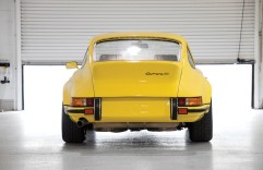 @1973 Porsche 911 Carrera RS 2.7 Touring-9113601315 - 16