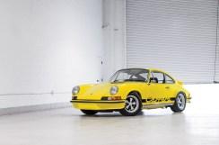 @1973 Porsche 911 Carrera RS 2.7 Touring-9113601315 - 2