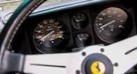 @1980 Ferrari 400i - 15