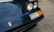 @1980 Ferrari 400i - 20