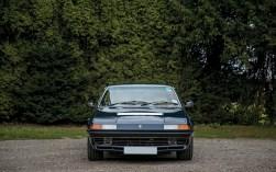 @1980 Ferrari 400i - 3