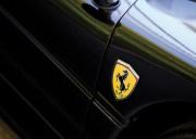 @1995 Ferrari F50 - 6
