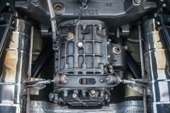 @1997 Ferrari F50 - 21