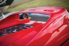 @1997 Ferrari F50 - 27