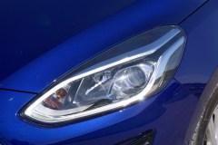 Ford Fiesta - 6