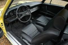 1973 Porsche 911 Carrera RS 2.7 Touring-9113600305 - 6 von 20