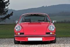 @1973 Porsche 911 Carrera RS 2.7 Touring-9113600171 - 13