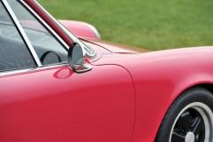 @1973 Porsche 911 Carrera RS 2.7 Touring-9113600171 - 16