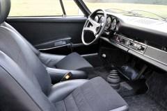 @1973 Porsche 911 Carrera RS 2.7 Touring-9113600171 - 19
