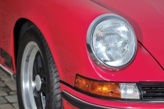 @1973 Porsche 911 Carrera RS 2.7 Touring-9113600171 - 6