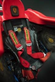 @Ferrari F2001 Chassis 211 - 8