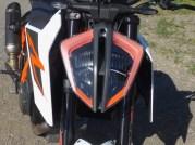 @KTM 1290 Super Duke R - 2