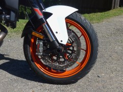 @KTM 1290 Super Duke R - 7