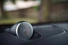 170625-Volvo V90-03585