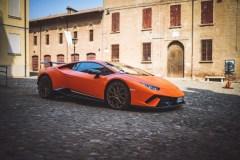 170905-Italientour Fabian-05581