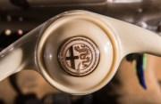 1953 Alfa Romeo 1900 Berlina 18