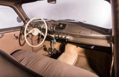 1953 Alfa Romeo 1900 Berlina 4