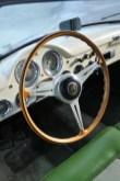 1953 Alfa Romeo 1900C Series 1 Sprint Coupé 6