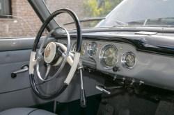 1953 Alfa Romeo 1900C Sprint Coupé 14