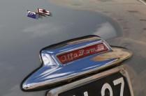 1953 Alfa Romeo 1900C Sprint Coupé 18